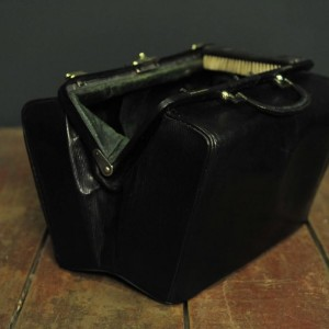 sacoche-cuir-noire-3
