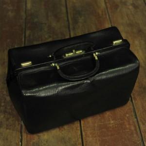 sacoche-cuir-noire
