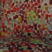Paire de fauteuils designer Jindrich Halabala  (1)