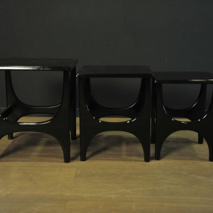 tables gigognes gplan scandinaves (2)