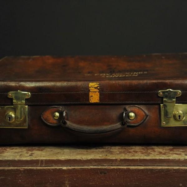 valise en cuir  (31)