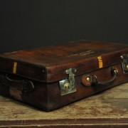 valise en cuir  (32)