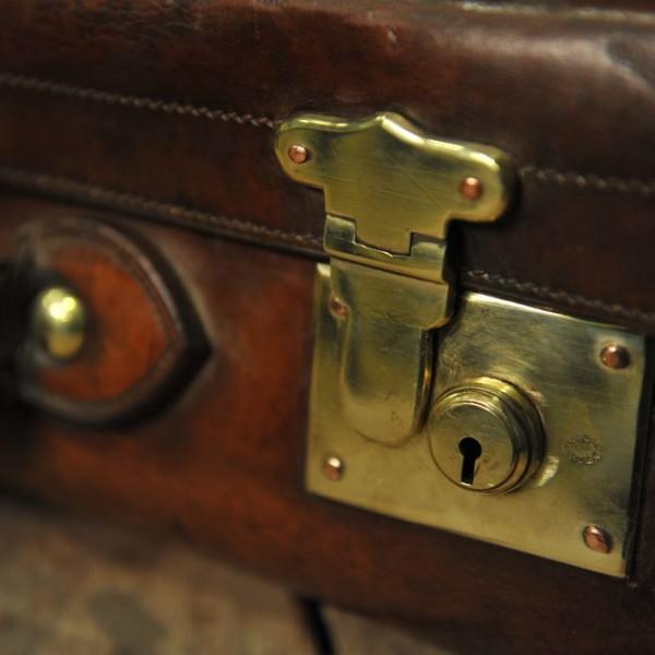 valise en cuir  (34)