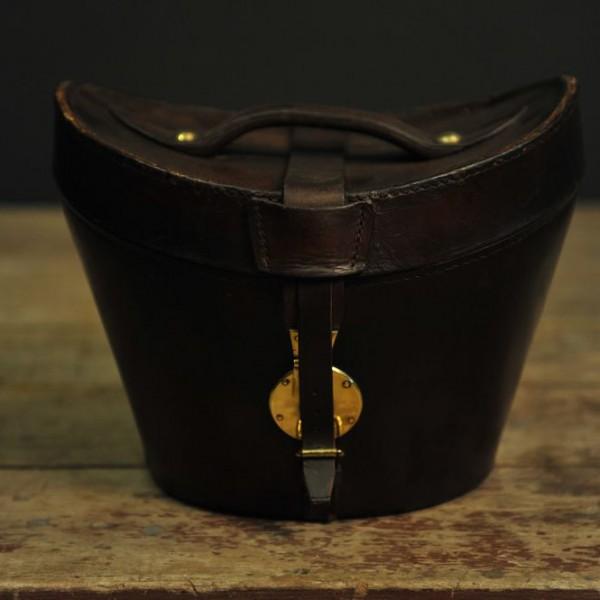valise en cuir  (40)