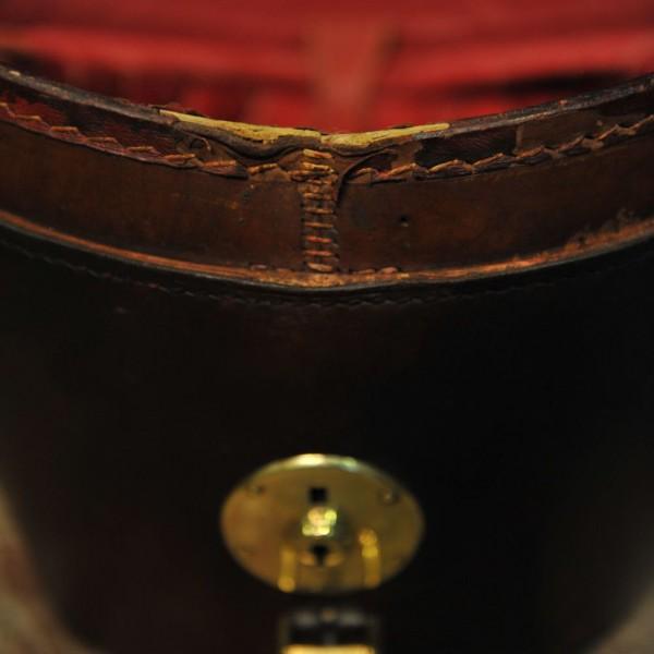 valise en cuir  (42)