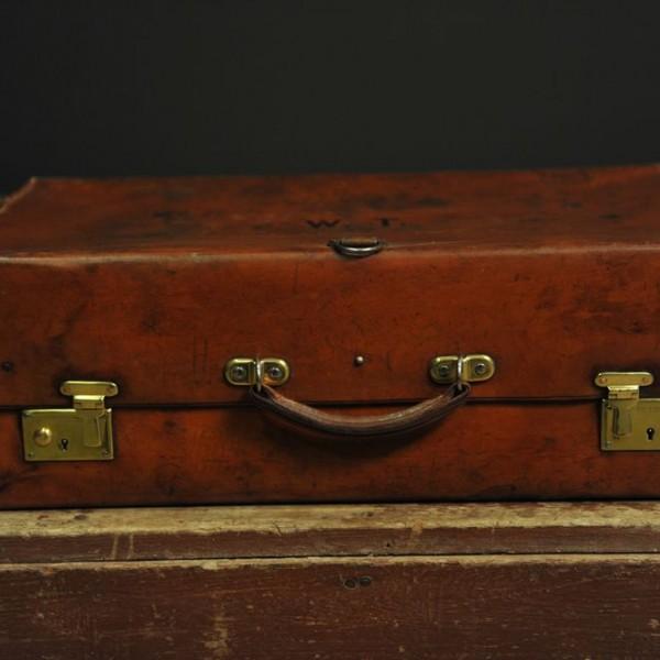 valise en cuir  (43)