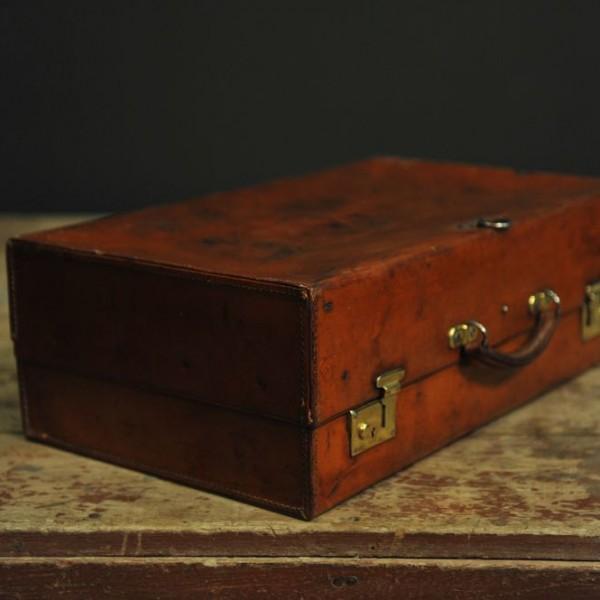valise en cuir  (44)