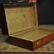 valise en cuir  (45)
