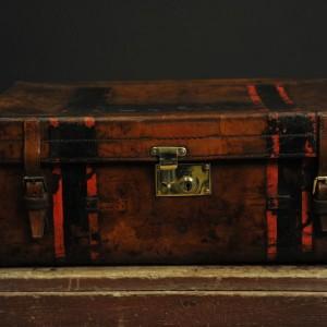 valise en cuir  (46)