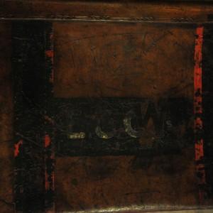valise en cuir  (50)