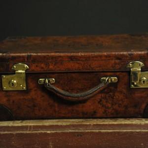 valise en cuir  (51)