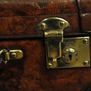 valise en cuir  (52)