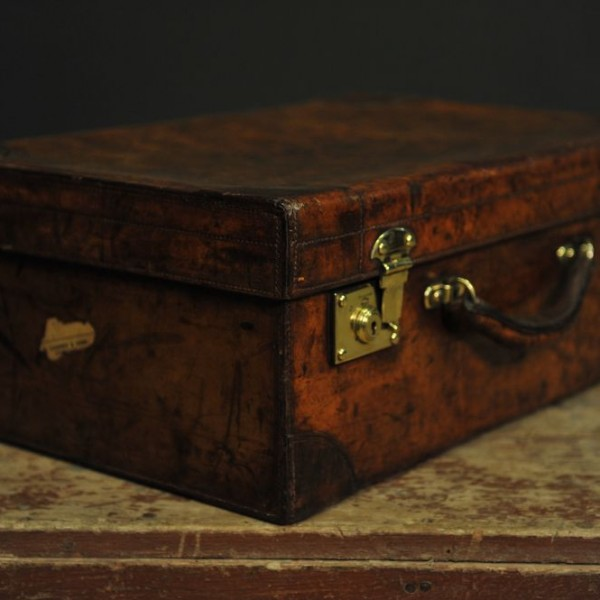valise en cuir  (54)