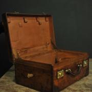 valise en cuir  (55)