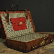 valise en cuir  (62)