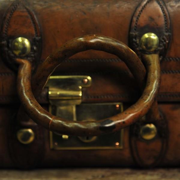 valise en cuir  (65)