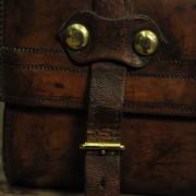 valise en cuir  (66)
