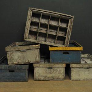 casier a douze bouteilles en bois  (2)