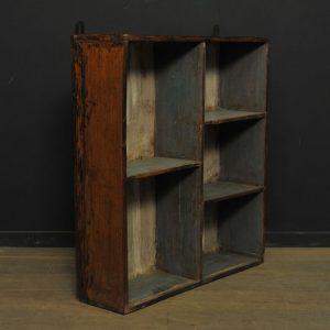 meuble d atelier a cinq cases assymetriques (1)