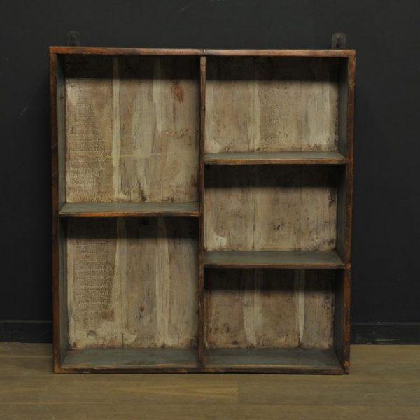 meuble d atelier a cinq cases assymetriques (2)
