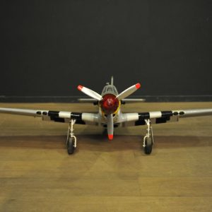 maquette-d-avion-mustang-3
