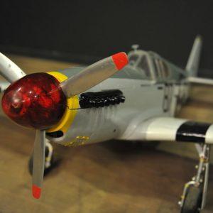 maquette-d-avion-mustang-4