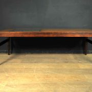 table basse johannes anderson