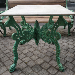 table-fonte-verte-3