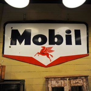 plaque-emaillee-mobil