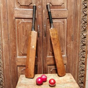 batte-de-cricket-1