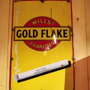 plaque-emaillee-gold-flake-2