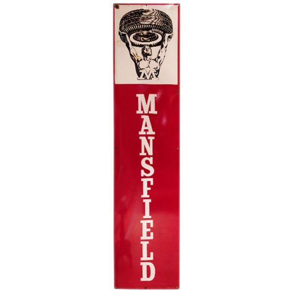 plaque-emaillee-mansfield-1