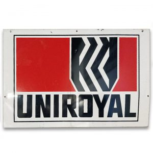 plaque-emaillee-uniroyal-1