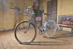 Vélo vintage - Julien Cohen Affaire Conclue