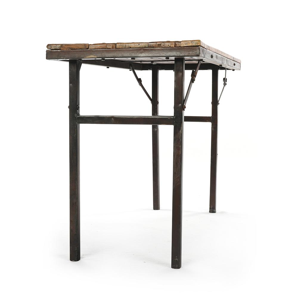 table pliante-THC-br001410-04